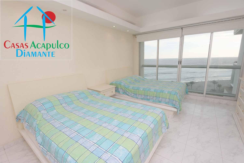 Bonampac Mayan Island Playa 901 y 902