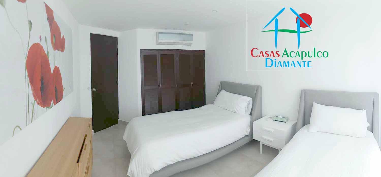 Punta Marques - Fractional Bali GH 01