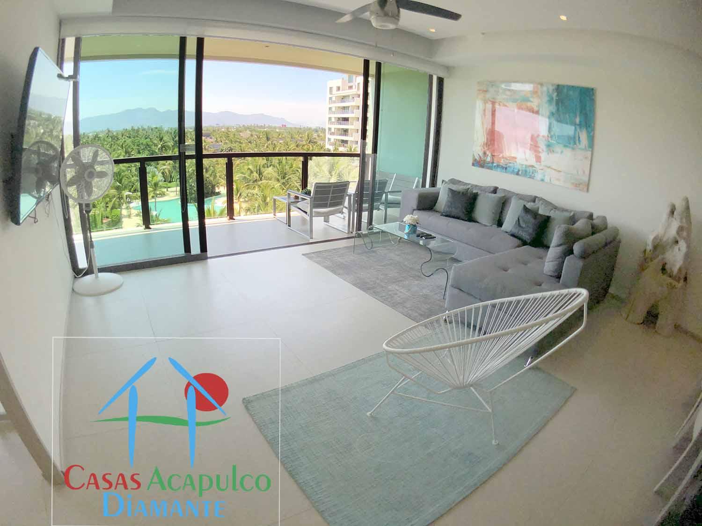 La Isla Ibiza I 5