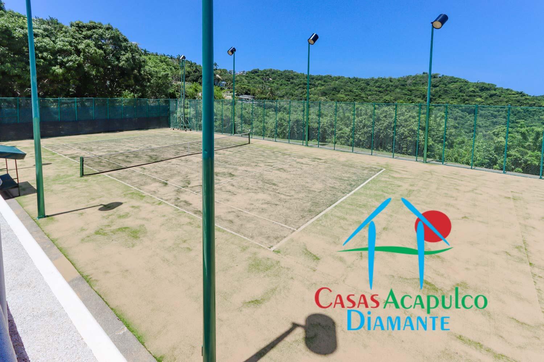 Club Social y Deportivo Las Brisas