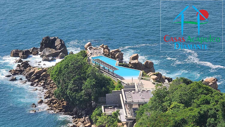 Punta Marques Club de Mar