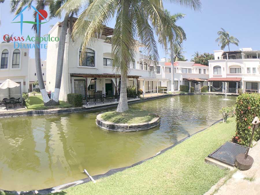 Villas Golf 1