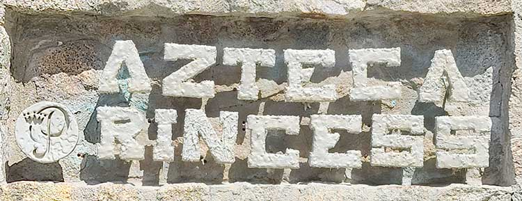Condominio Azteca Princess