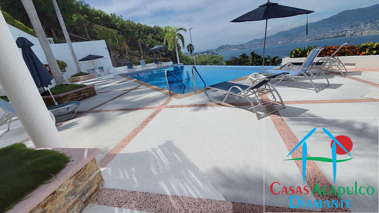 Playa Guitarrón - Cantaritos