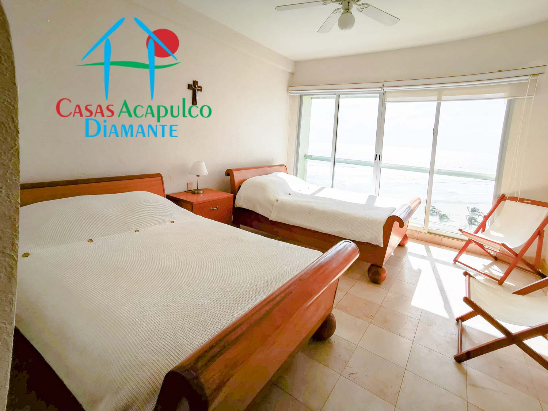 Bonampac Mayan Island Playa 1004