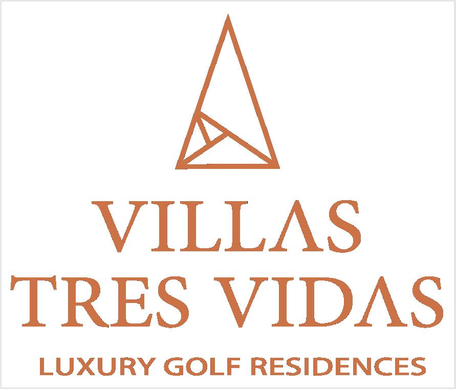Villas Tres Vidas