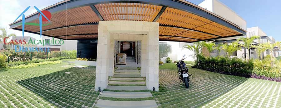 Villa Bálano