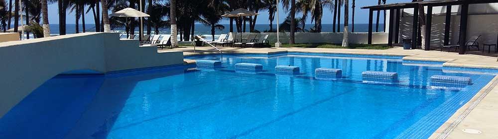 Acapulco Marques