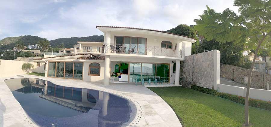 Casa Altamar 3