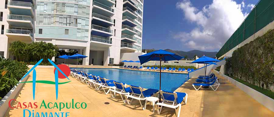Acqualina Skylife Acapulco
