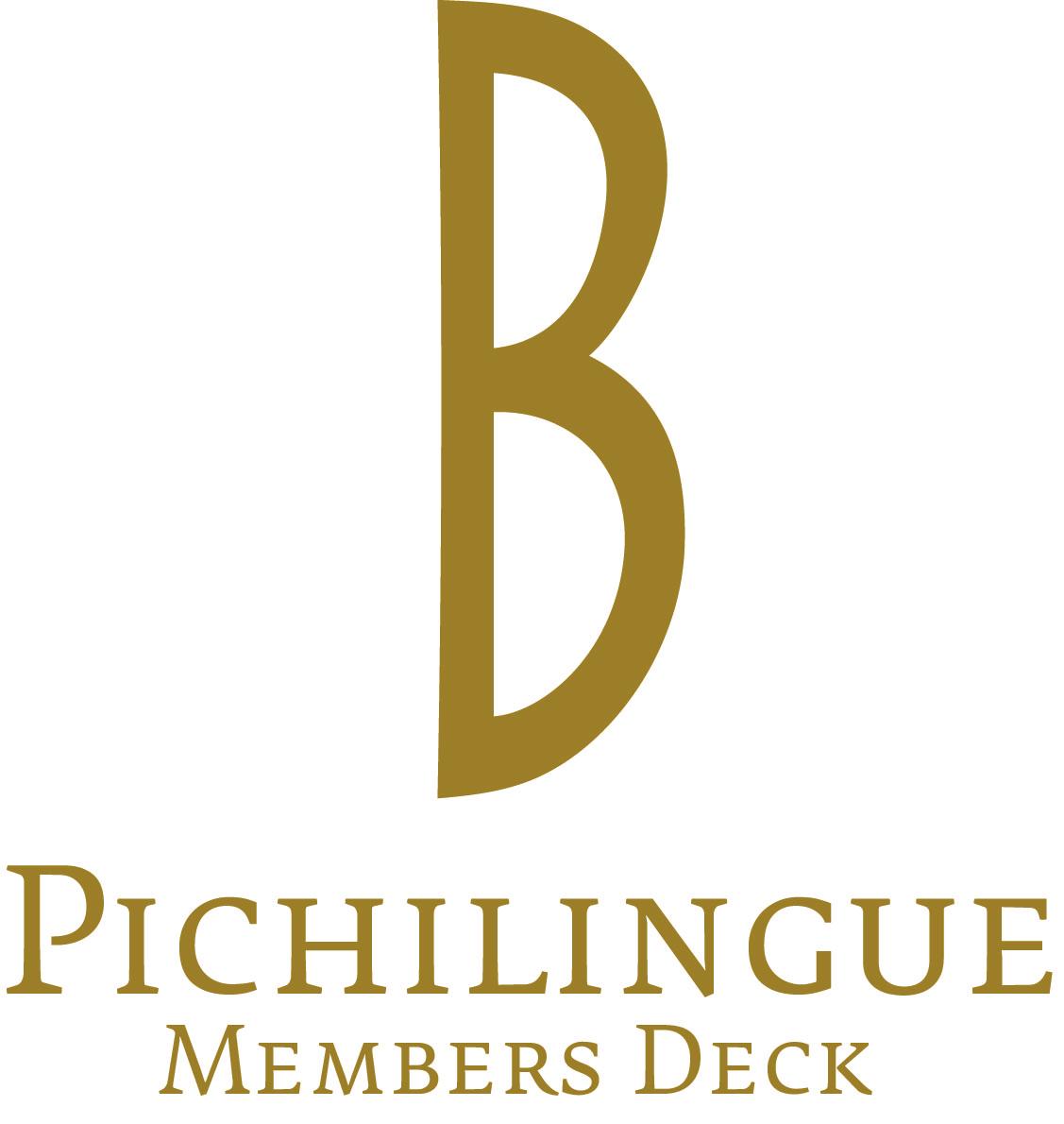B Pichilingue