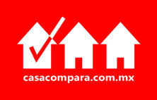 Tu Casa Compara