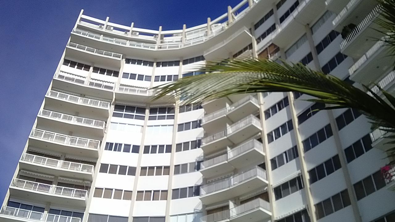 Laureles Condominio