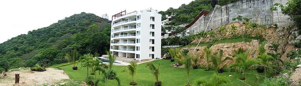 Costa Marques
