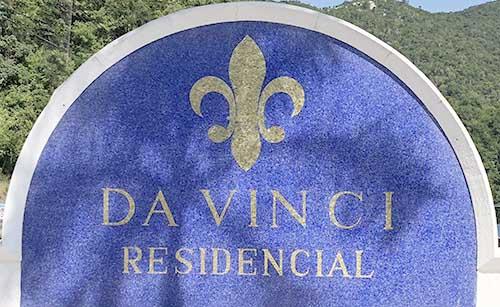 Da Vinci Residencial