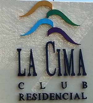 Cima Real Club Residencial