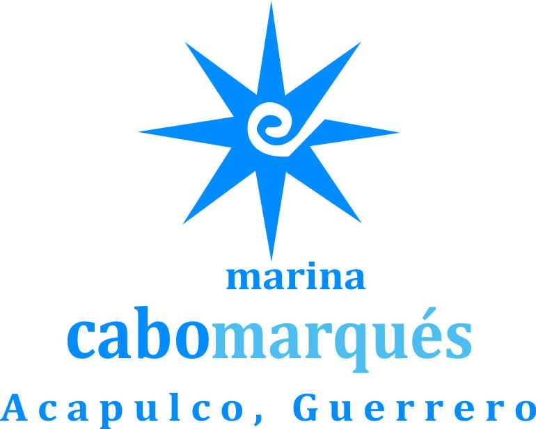 Cabo Marques Marina