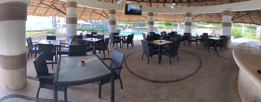 Residencial Playamar