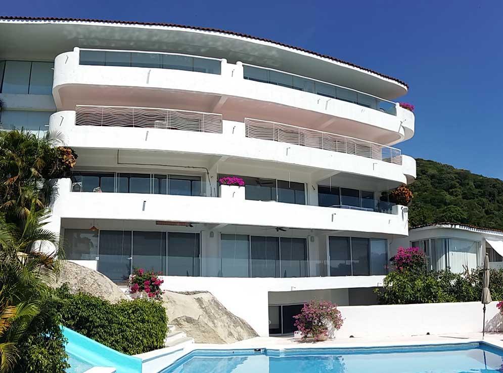 Punta Brisa