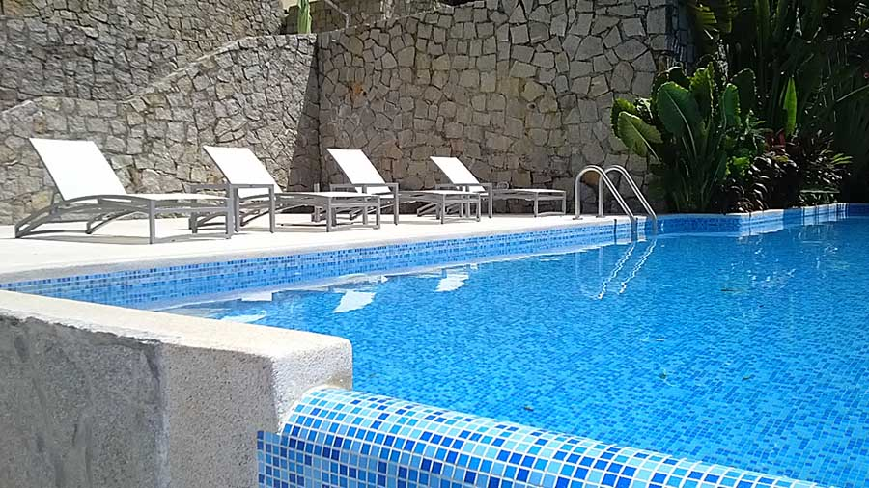 Condominio Punta Manglar