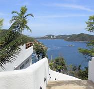 Punta Marques