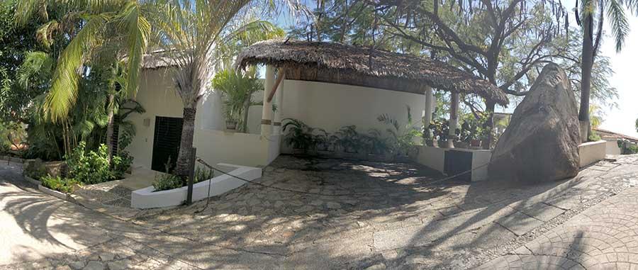 Paseo de los kaktus 14