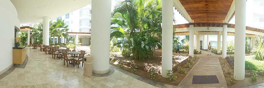 Condiminio Tikal