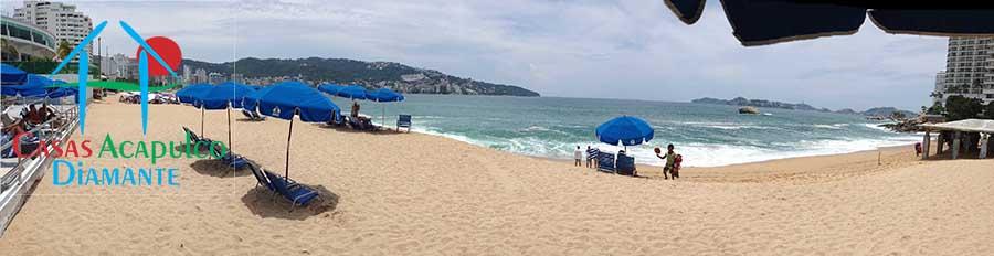 Torre Acapulco