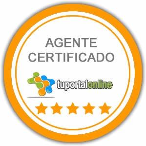 Certificado Tu Portal on Line
