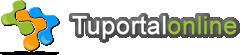 Tu Portal on Line