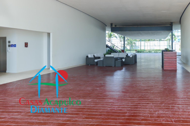 Condominio Areia