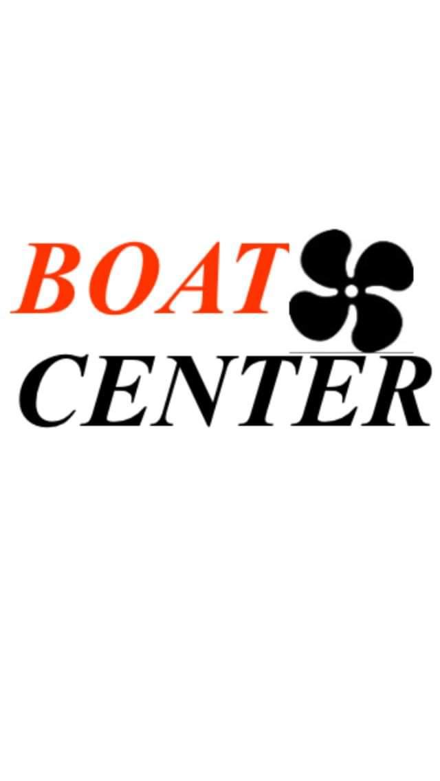 Boat Center