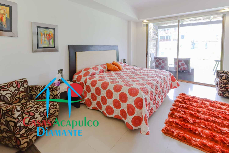 Solar Villas Resort 15 001