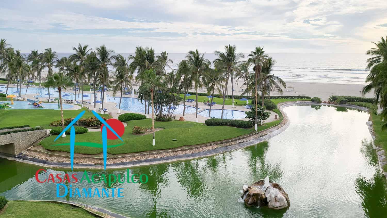 Mayan Island Playa - Tulum 404