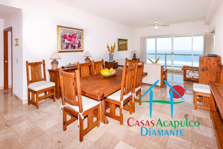 Mayan Island Playa  Uxmal 1004