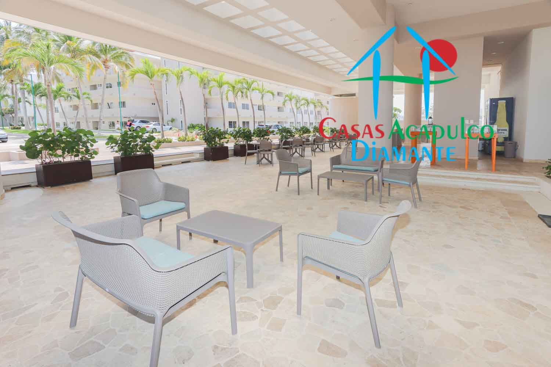 Vidamar Residencial Casa Club