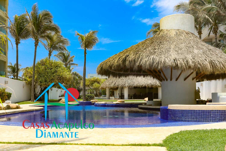 Vidamar Residencial Club de Playa