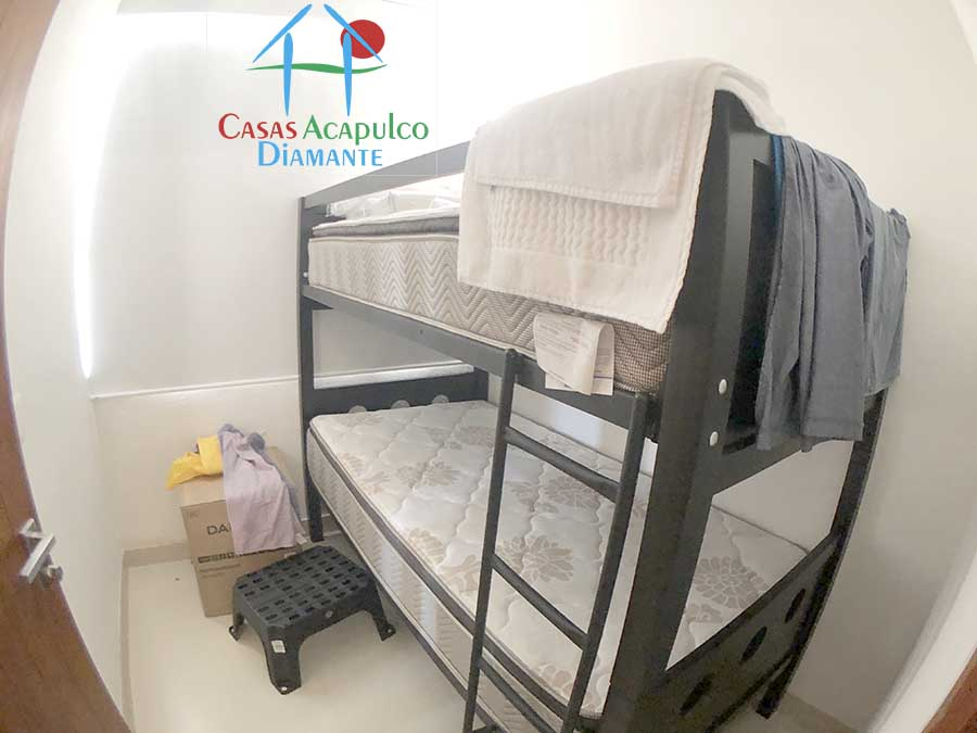 Tres Vidas Residencial - Delta - Villa 8