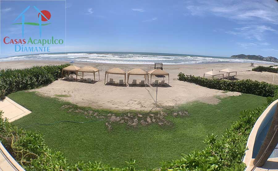 Oasis Acapulco