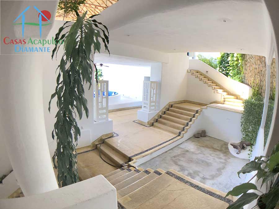 Villa Sahasrara