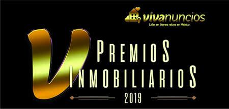 Premios Inmobiliarios Vivanuncios