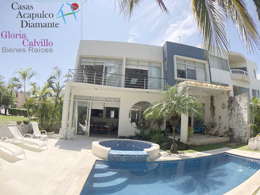 Villa 45 Mayan