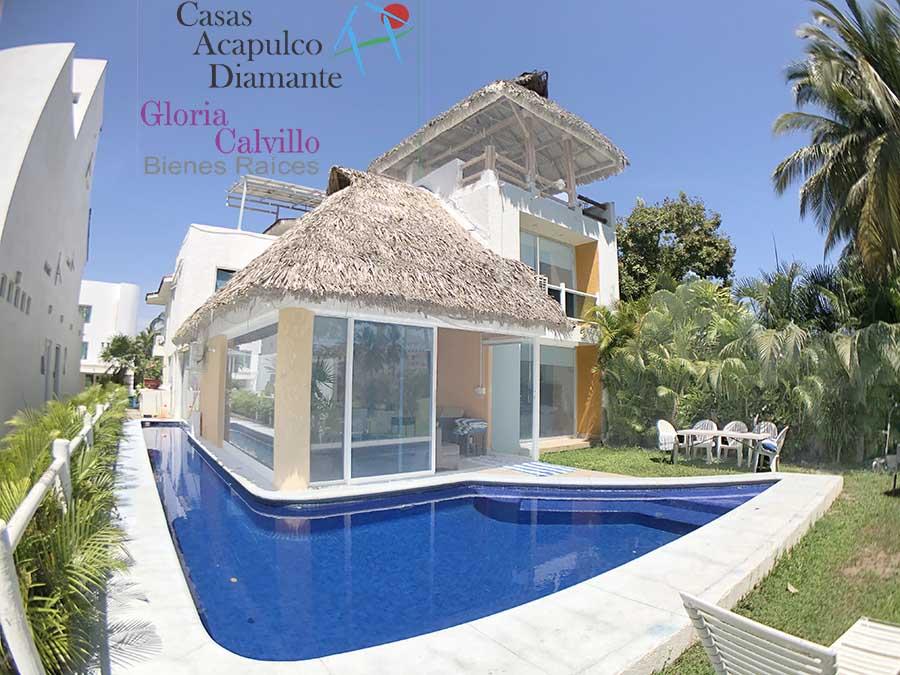 Villa Mayan